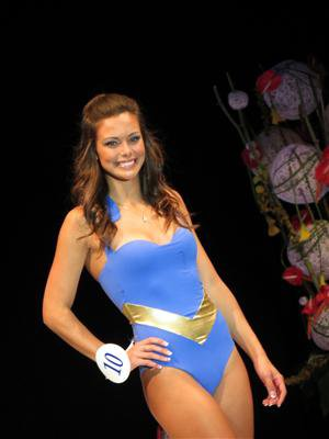 miss-bourgogne-2012-marine-lorphelin-miss-france-2013-2