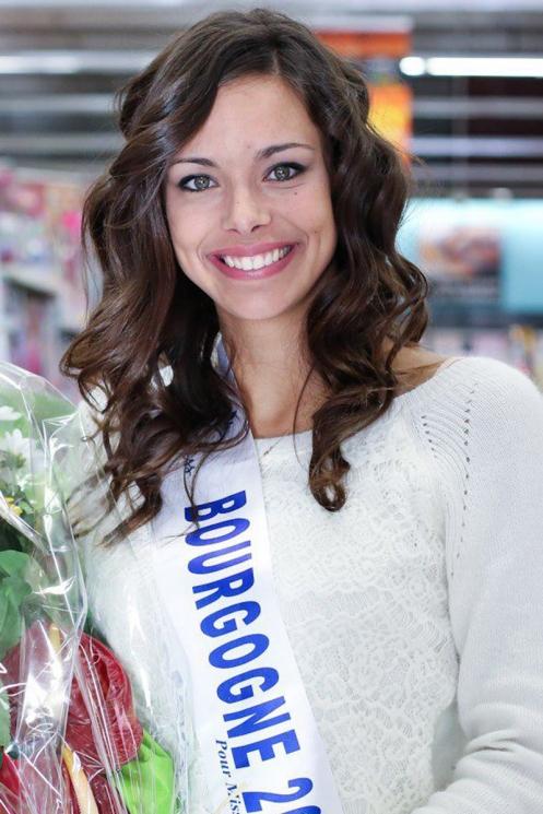 miss-bourgogne-2012-marine-lorphelin-miss-france-2013-8