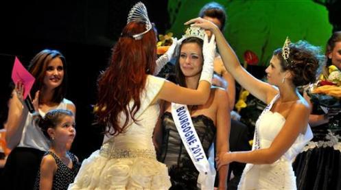 miss-bourgogne-2012-marine-lorphelin-miss-france-2013-93