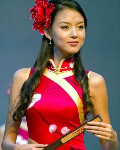 miss-china-3