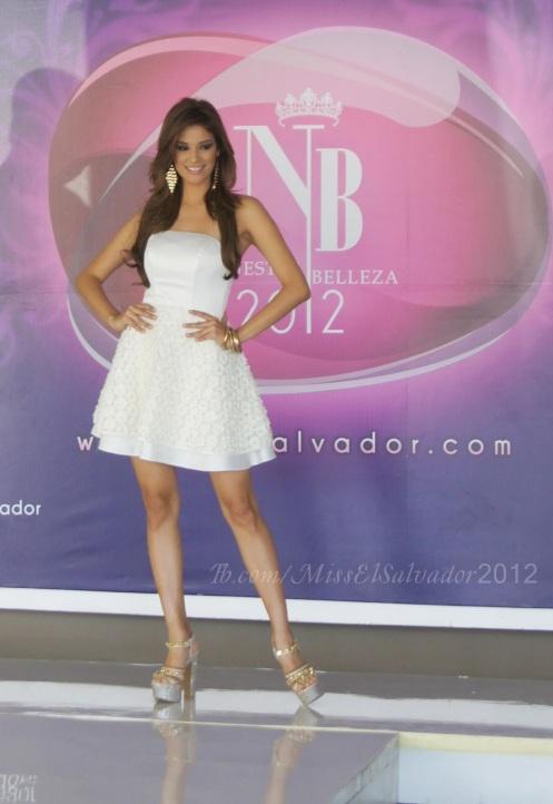 miss-el-salvador-universe-2012-ana-yancy-clavel-0