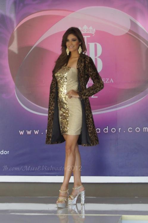 miss-el-salvador-universe-2012-ana-yancy-clavel-4