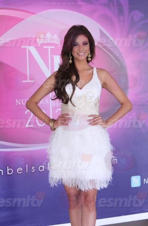 miss-el-salvador-universe-2012-ana-yancy-clavel-5