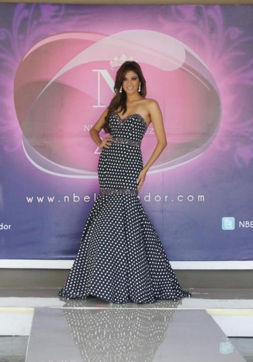 miss-el-salvador-universe-2012-ana-yancy-clavel7