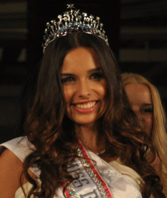 miss-global-teen-2012-winner-weronika-szmajdzic584ska-poland-world-0