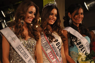 miss-global-teen-2012-winner-weronika-szmajdzic584ska-poland-world-1