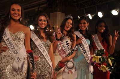 miss-global-teen-2012-winner-weronika-szmajdzic584ska-poland-world-2