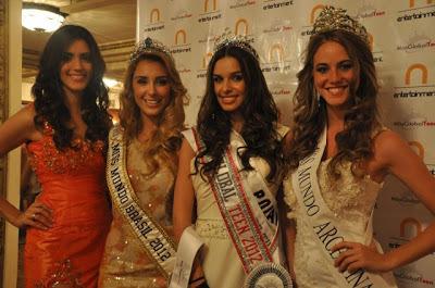 miss-global-teen-2012-winner-weronika-szmajdzic584ska-poland-world-3