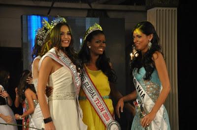 miss-global-teen-2012-winner-weronika-szmajdzic584ska-poland-world-4