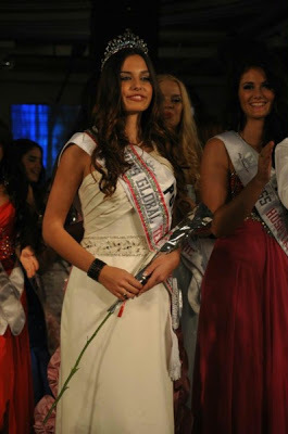 miss-global-teen-2012-winner-weronika-szmajdzic584ska-poland-world-5