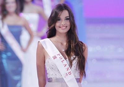miss-global-teen-2012-winner-weronika-szmajdzic584ska-poland-world-6