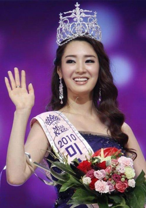 miss-korea-2010-chong-so-ra