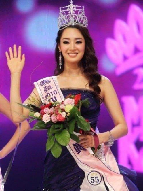 miss-korea-2010-chong-so-ra1