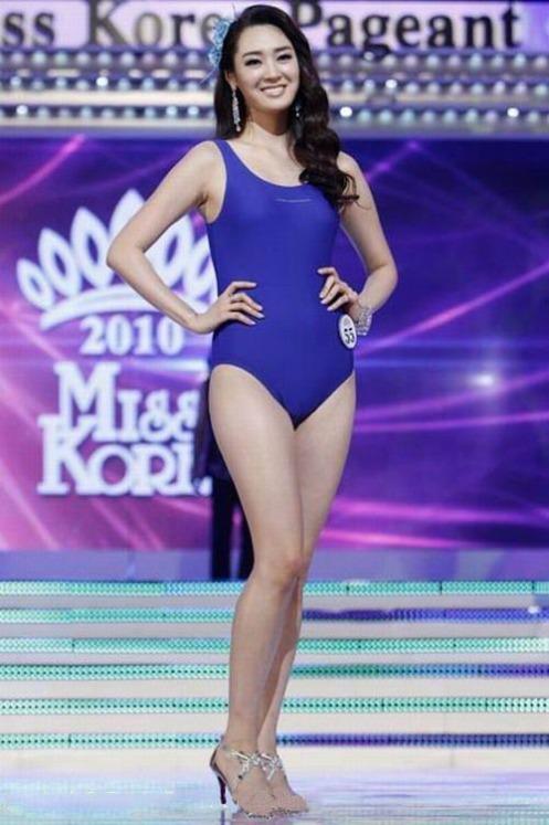 miss-korea-2010-chong-so-ra21