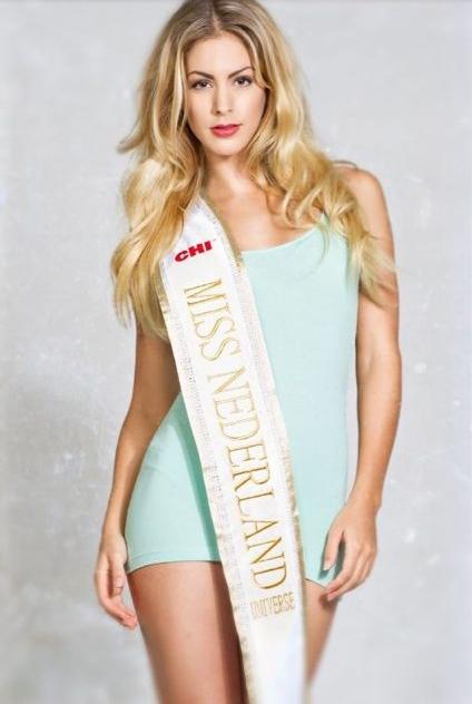 miss-netherlands-universe-2012-nathalie