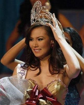 miss-universe-2009-philippines-pamela-bianca-manalo
