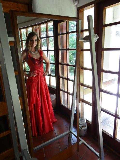 miss-universe-chile-2012-ana-luisa-konig-2