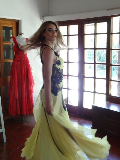 miss-universe-chile-2012-ana-luisa-konig-3