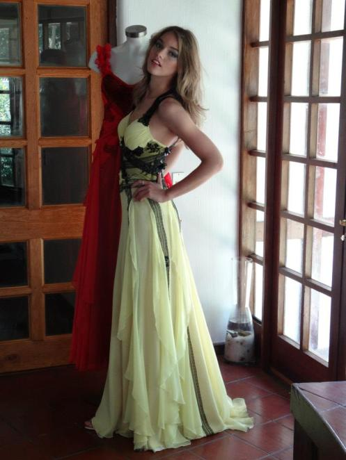 miss-universe-chile-2012-ana-luisa-konig-4