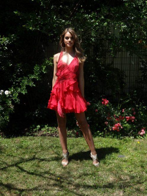 miss-universe-chile-2012-ana-luisa-konig-8