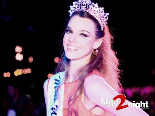 miss-universe-chile-2012-ana-luisa-konig-97
