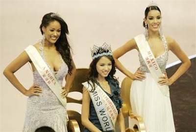 Miss-World-2007-Crowning