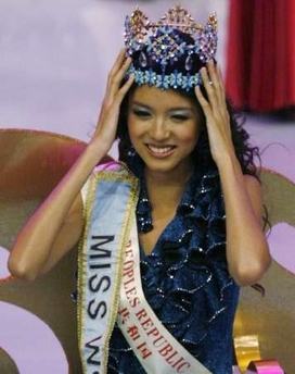 miss-world-2007-picture