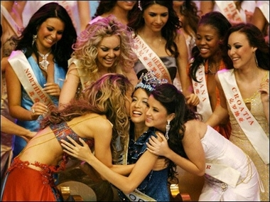 miss-world-2007-pictures