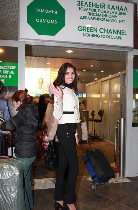 miss_world_russia_2010_irina_sharipova_3