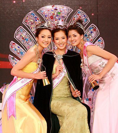 missasiapageant2008