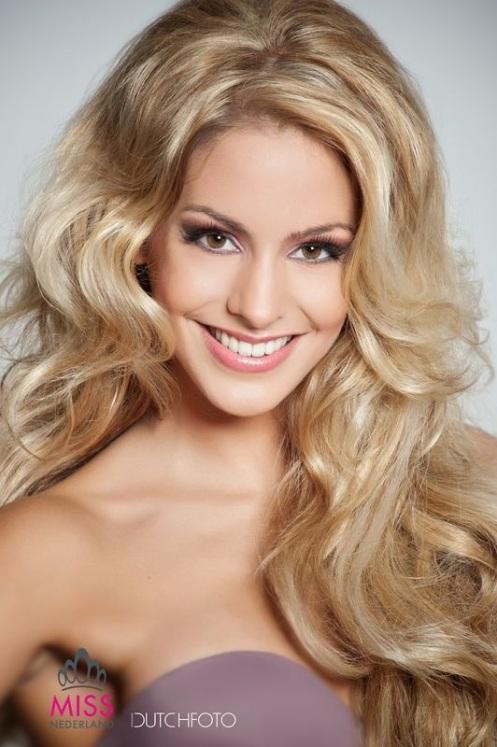 Miss Tourism International 2009 -2012 | Kontes Kecantikan