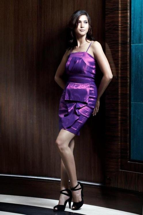 Prachi Mishra (6)