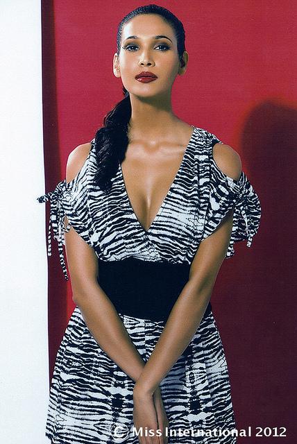 Rochelle Maria Rao  (11)