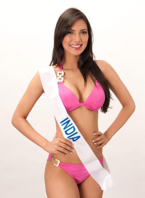 Rochelle Maria Rao  (3)