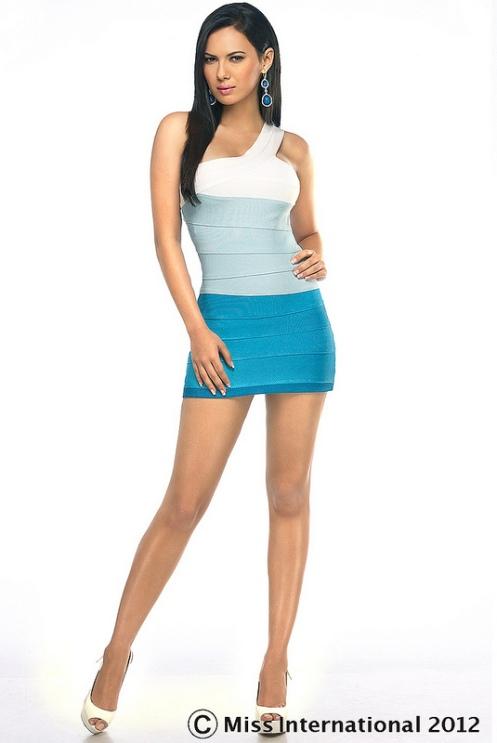 Rochelle Maria Rao  (7)