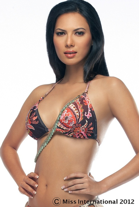 Rochelle Maria Rao  (8)