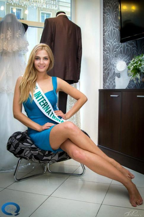 Rozalia-Mancewicz (12)