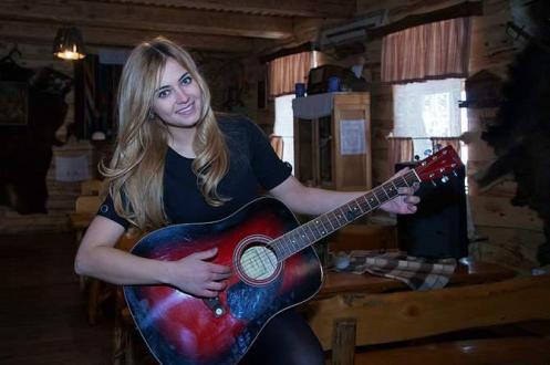 Rozalia-Mancewicz (16)