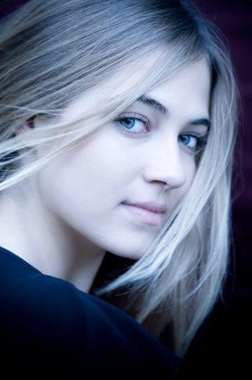 Rozalia-Mancewicz (3)