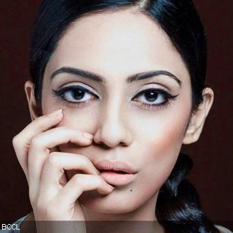 Sobhita Dhulipala 5