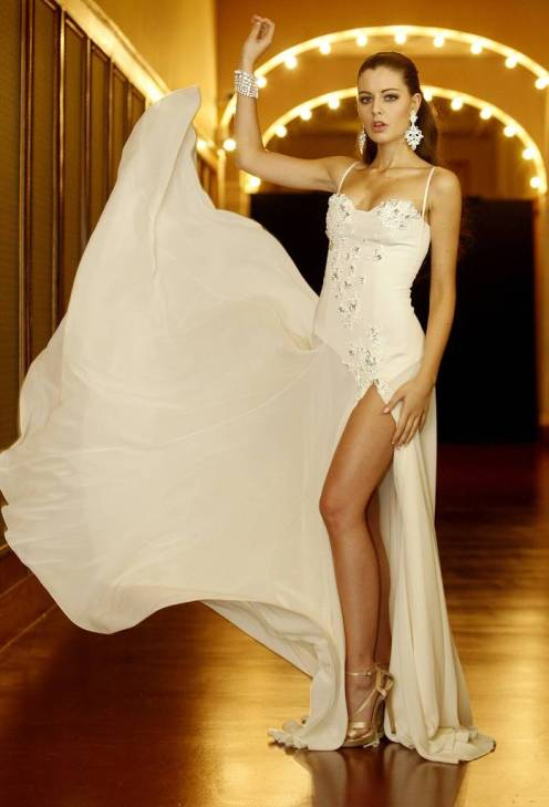 tereza-chlebovska-miss-universe-evening-gown-3