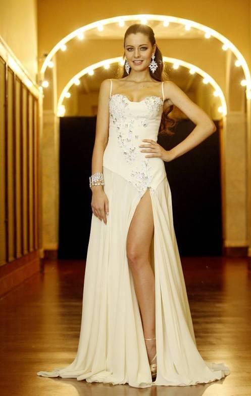 tereza-chlebovska-miss-universe-las-vegas-saty6_denik-1024
