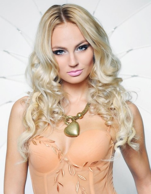 Tereza-Fajksova (12)