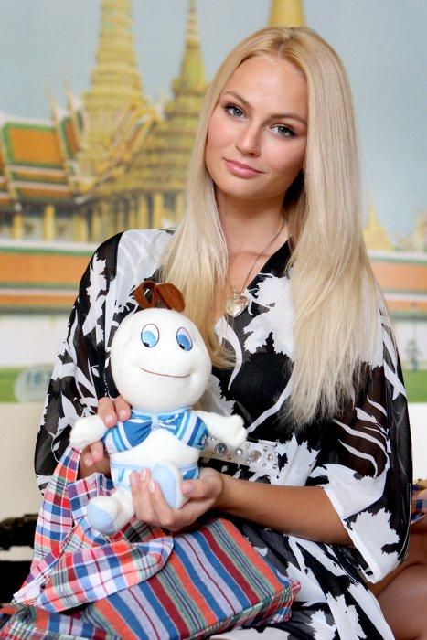 Tereza-Fajksova (18)