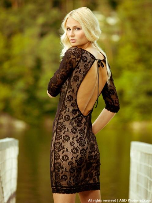 Tereza-Fajksova (22)