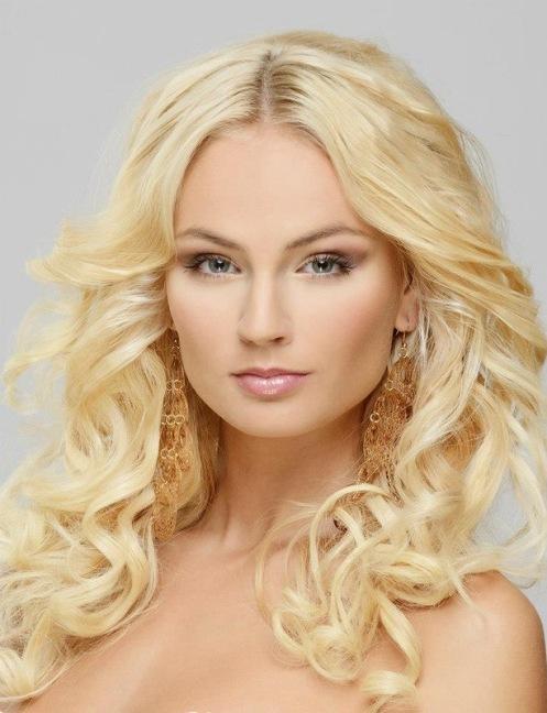 Tereza-Fajksova (9)