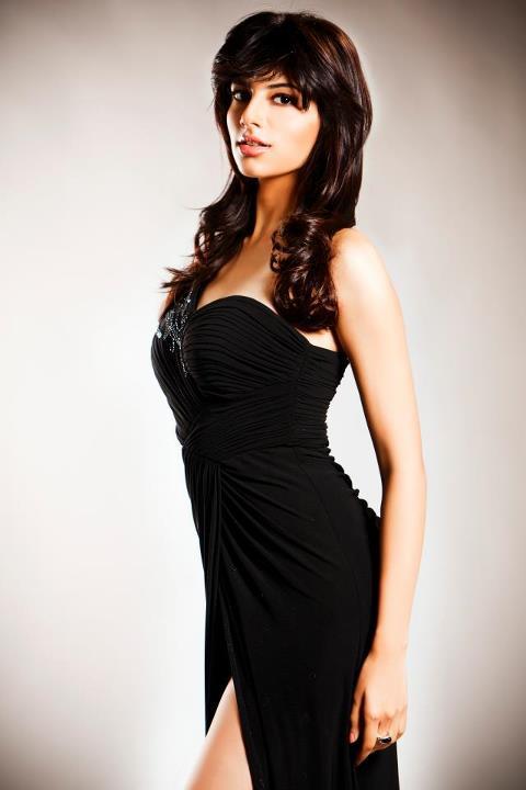 Vanya-Mishra (12)