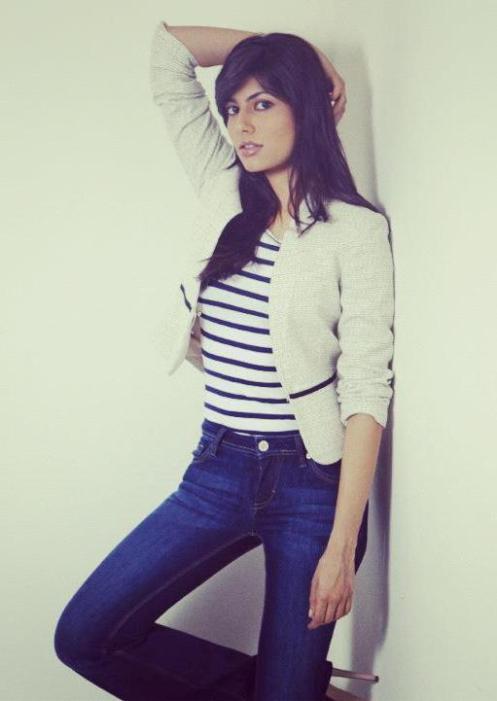 Vanya-Mishra (13)