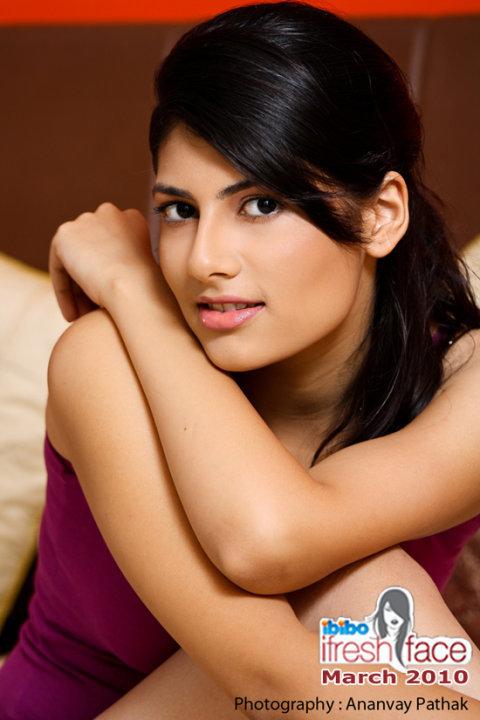 Vanya-Mishra (15)