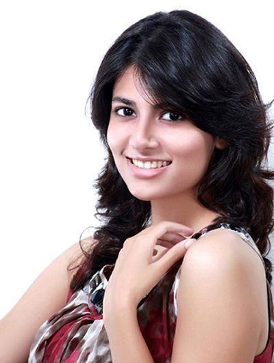 Vanya-Mishra (17)